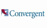 Convergent Results logo