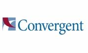Convergent Results logo