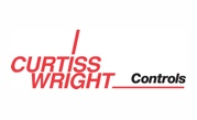 Curtiss-Wright Controls, Inc. logo
