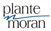 Plante & Moran logo