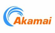 Akamai Technologies logo