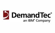 DemandTec logo