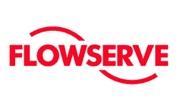 Flowserve, Inc. logo