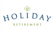 Holiday Retirement Corp. logo