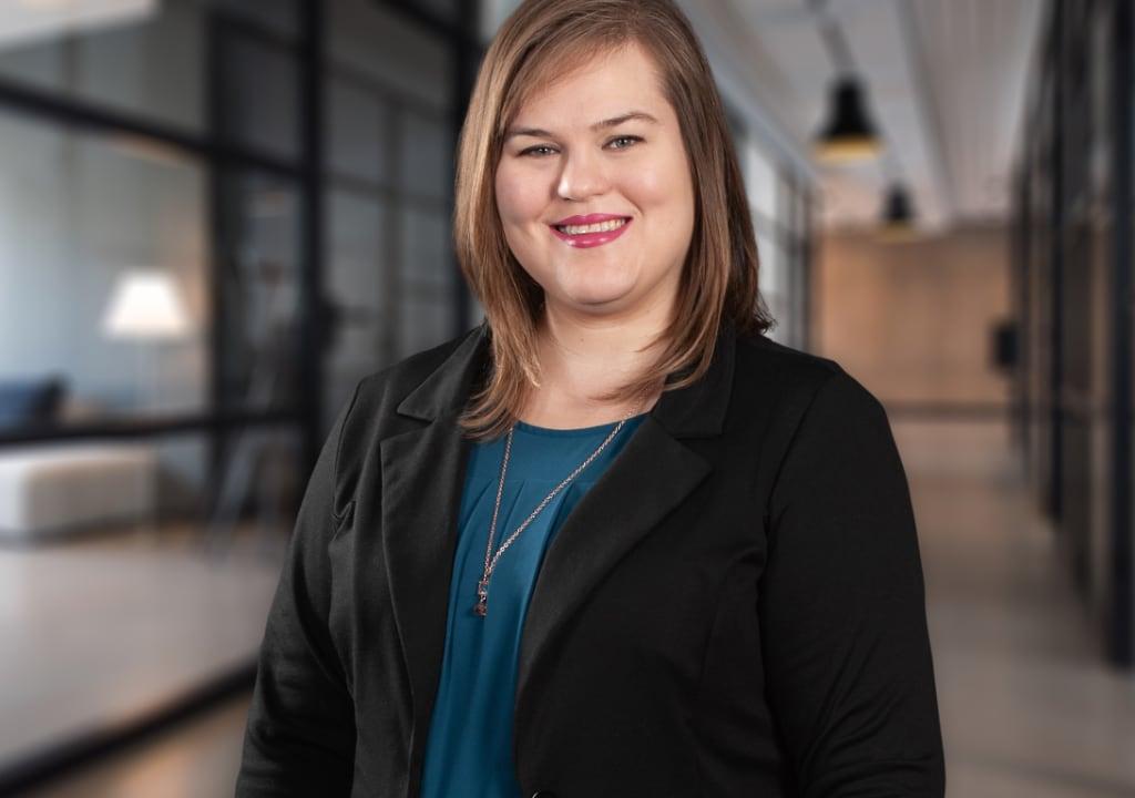 Melissa Follis of M&A Leadership Council
