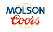 Molson Coors Brewing Company logo