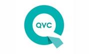 QVC Logo`