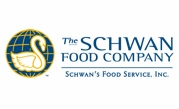 The Schwan Food Company logo