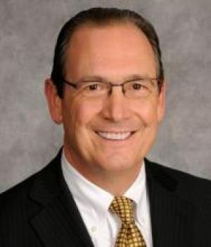 Len Gray's picture