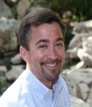 John Bender's picture