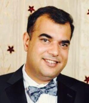 Nitin Kumar's picture