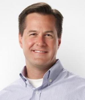 John Christman's picture