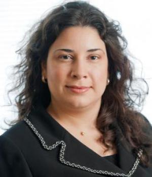 Eloisa Diaz-Insua's picture