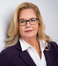 Denise Elias of MALC