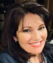 Anna Sherony of MALC