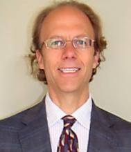 Donald Nagle of MALC