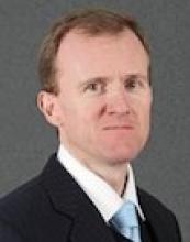 Duncan Smithson