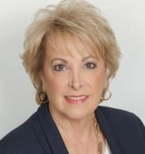 Stephanie Snyder of MALC