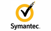 Symantec Corporation logo